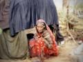 Zakat Foundation of America - Refugee Women…Invisible and Often Forgotten