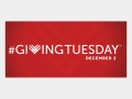Zakat Foundation of America - #GivingTuesday is Coming! But What Is It?