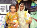 Zakat Foundation of America - The Gratitude of a Rohingya Refugee Mother
