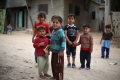 Zakat Foundation of America - Gaza: A Place of Generosity Amid Chaos