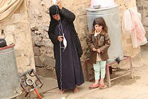 arabic.zakat.org