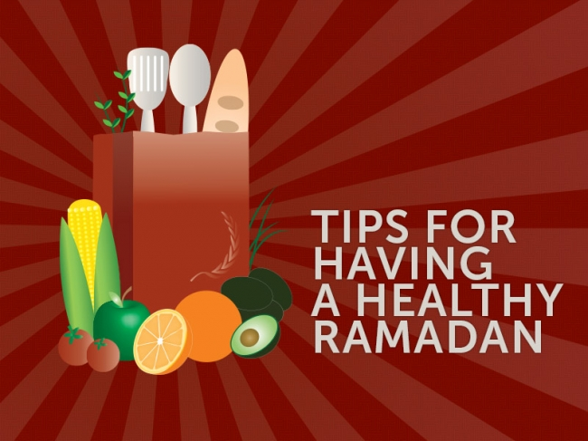 070313 healthy ramadan  large - Ramadan health benefits