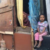 Zakat Foundation of America - We Will Not Forget the Rohingya