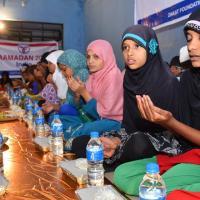 Zakat Foundation of America - Ramadan Is the Strongest Antidote for Islamophobia