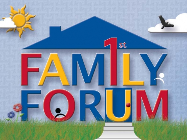 Zakat Foundation of America - Zakat Foundation of America Introduces New Family First Forum